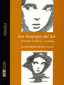 Los Despojos del Sol (The Remnants of the Sun)