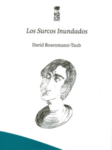 Los Surcos Inundados<br>(The Flooded Furrows)