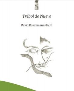 Trébol de Nueve (Trèfle à neuf feuilles)